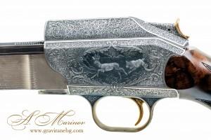 IMG_9481_5589_rifle