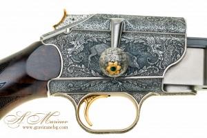 IMG_9487_5584_rifle