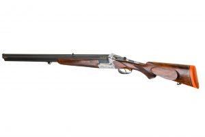 IMG_4556_6014_Anton_Gun